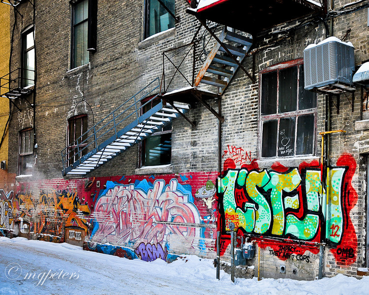 GraffitiAlley-1