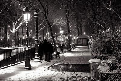 jan paris snow 1