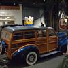 Los Angeles: Peterson Automotive Museum