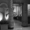 Biltmore, Hotel
