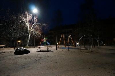 Klosterparken
