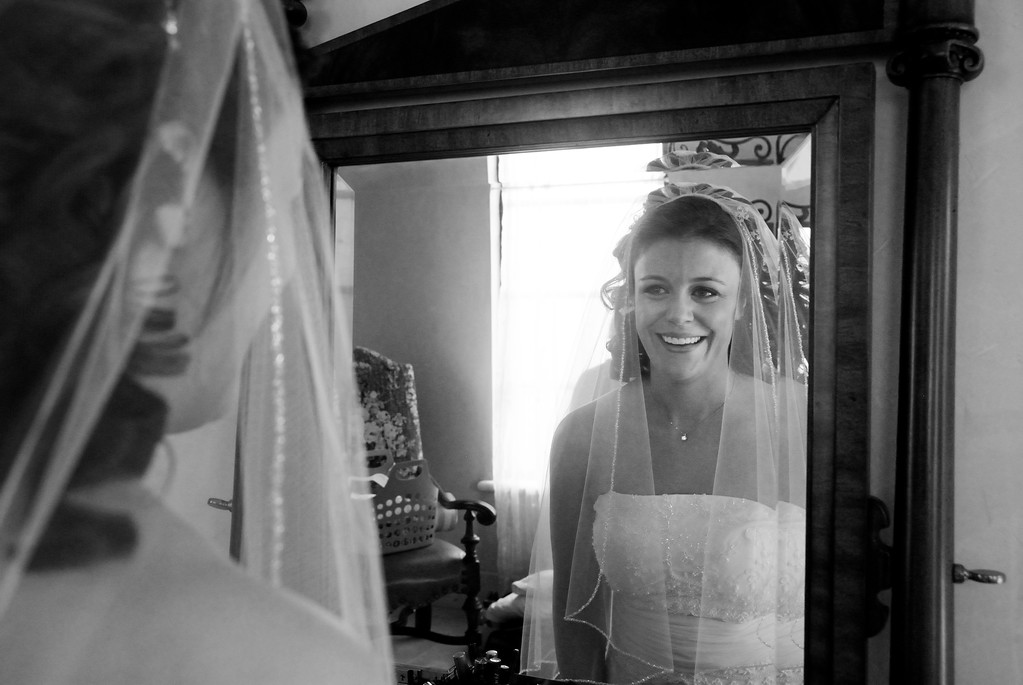 Dodson-Loiselle_Wedding