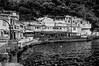 Anse de Méjan - Toulon