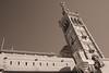 Basilique Notre Dame de la Garde - Marseille
