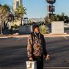 Macklin-Vegas-Steet-44
