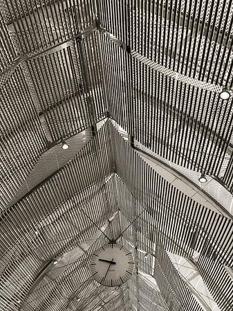Gare Montpellier