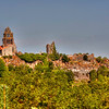 Solignac sur Loire - Haute Loire - France