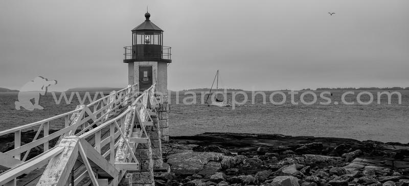 Marshall Point – Port Clyde, Maine