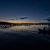 Ram Island Lighthouse, Ram Island, ME