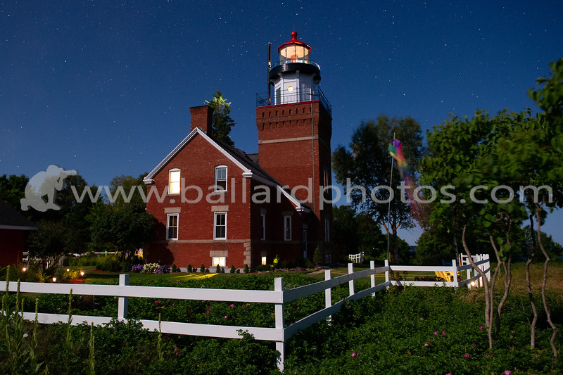Big Bay Point Lighthouse https://www.lighthousefriends.com/light.asp?ID=574