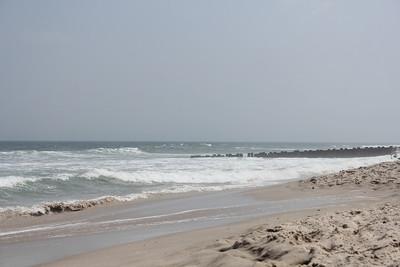 Long Beach Island, NJ - 2011