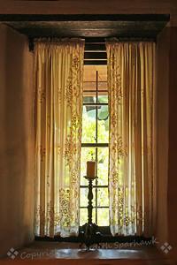 Avila Window