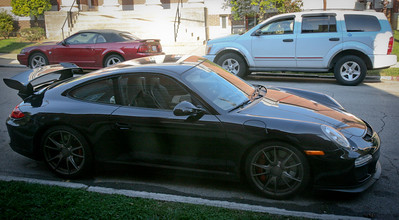 Louisville Porsche-1098
