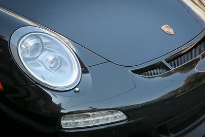 Louisville Porsche-1093