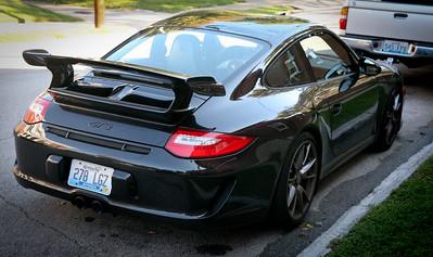 Louisville Porsche-1094