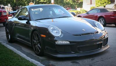 Louisville Porsche-1099