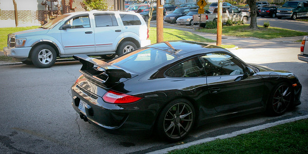 Louisville Porsche-1096