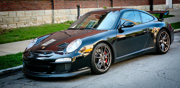 Louisville Porsche-1090