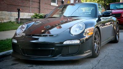 Louisville Porsche-1101