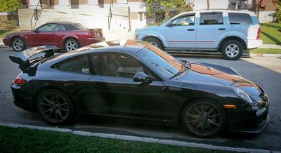 Louisville Porsche-1097