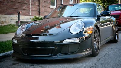 Louisville Porsche-1102