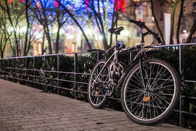 bokeh bike etc 2