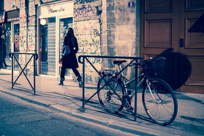 hipsters in hip lyon 7