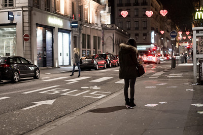 hearts in lyon 2