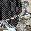 robot nude