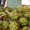 mmmm....farmers market!