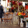 Empty Chairs in Nice<br /> Nice<br /> By: Kimberly Marshall