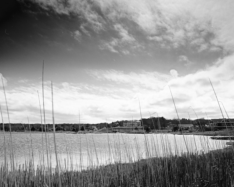 Arax 60, Flektogon 4/50, Acros 100, Orange, f/11 @ 1/60, ND 3S HARD