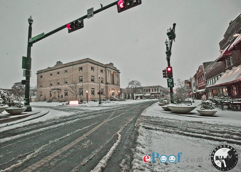 Cortes Christmas 2012_0222