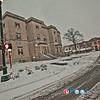 Cortes Christmas 2012_0229