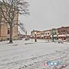 Cortes Christmas 2012_0231