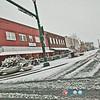 Cortes Christmas 2012_0225