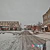 Cortes Christmas 2012_0238