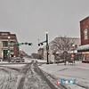 Cortes Christmas 2012_0232
