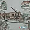 Cortes Christmas 2012_0228