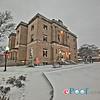 Cortes Christmas 2012_0233