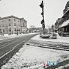 Cortes Christmas 2012_0224