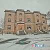 Cortes Christmas 2012_0230