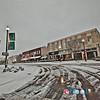 Cortes Christmas 2012_0239