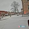 Cortes Christmas 2012_0236