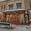 Cortes Christmas 2012_0234