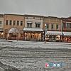Cortes Christmas 2012_0237