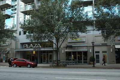 950 West Peachtree Street