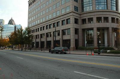1420 Peachtree Street