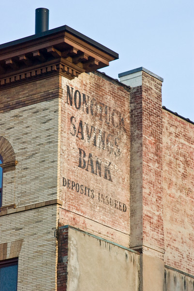 Nonotuck Savings Bank