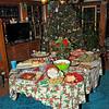 Herrin Christmas Party 12-14-19